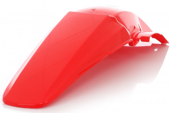 Acerbis ACERBIS REAR FENDER HONDA CRF 450 02-04 RED
