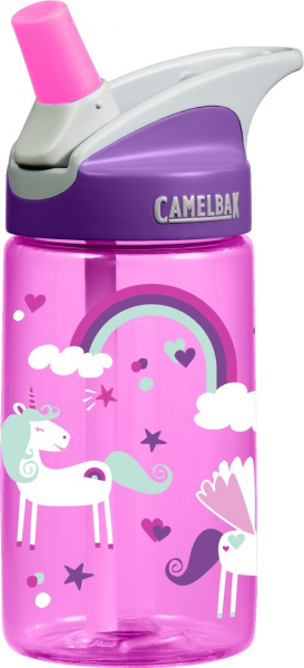 Camelbak CAMELBAK BOTTLE KIDS UNICORN