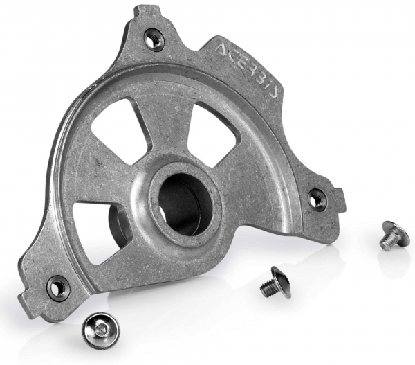 Acerbis ACERBIS X-BRAKE MINI DISC COVER MOUNT SX TC 85 09-19