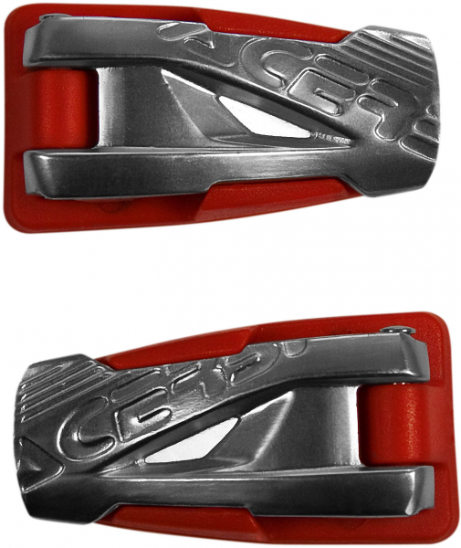 ACERBIS BOOTS BUCKLE KIT X-MOVE 2.0 17738