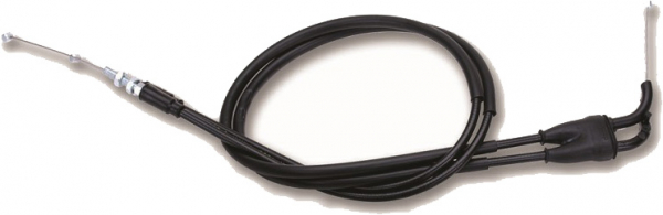 Domino DOMINO THROTTLE CABLE HONDA CRF 250 450 04-08