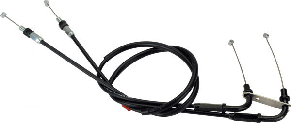 Domino DOMINO THROTTLE CABLE XM2 APRILIA RSV4 09-16