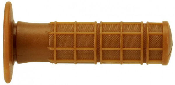 DOMINO GRIPS MX VINTAGE FULL WAFFLE PARA 1131.82