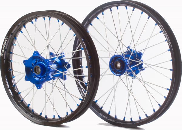 Kite Performance KITE WHEELS SPORTS YAMAHA YZ 125 250 02-19 YZF 250 450 02-13