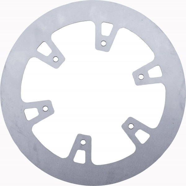 KITE DISC ROTOR REAR KAWASAKI SOLID 240mm 33.246.0