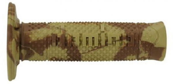 DOMINO GRIPS MX A260 DIAMOND CAMO DESERT 6041CD