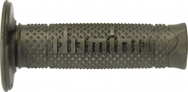 Domino DOMINO GRIPS MX A260 DIAMOND SOFT BRONZE