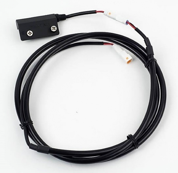 TRAIL TECH SPEED SENSOR CABLE UNIVERSAL USD INVERTED FORK 700-06