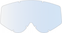 HZ GOGGLE LENS YOUTH CLEAR 411124