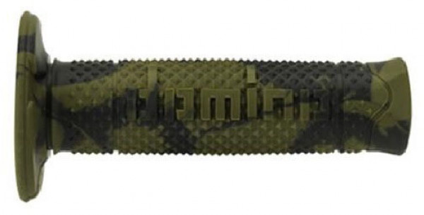 Domino DOMINO GRIPS MX A260 DIAMOND CAMO JUNGLE