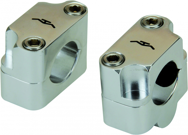 Domino DOMINO HANDLEBARS TAPER BAR CLAMPS