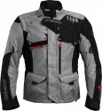 ACERBIS JACKET ADVENTURE GREY Medium 17793GRM
