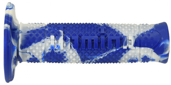Domino DOMINO GRIPS MX A260 DIAMOND SNAKE BLUE