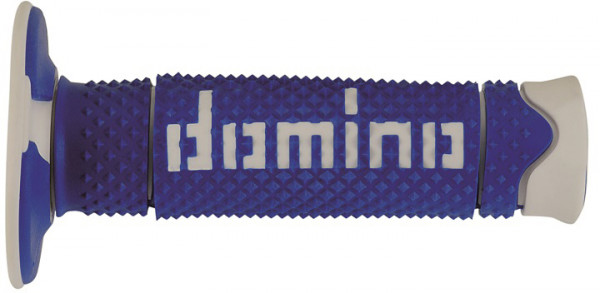 Domino DOMINO GRIPS MX A260 DIAMOND WHITE BLUE