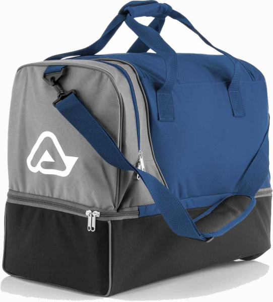 ACERBIS GEAR BAG ALHENA MEDIUM BLUE 22085.040