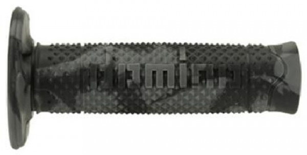 Domino DOMINO GRIPS MX A260 DIAMOND CAMO URBAN