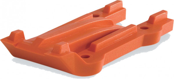Acerbis ACERBIS CHAIN GUIDE 2.0 INSERT KTM ORANGE