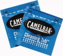 CAMELBAK CLEANING TABLET 60061