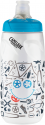 CAMELBAK PODIUM BOTTLE KIDS BIKE FACE 1572402162