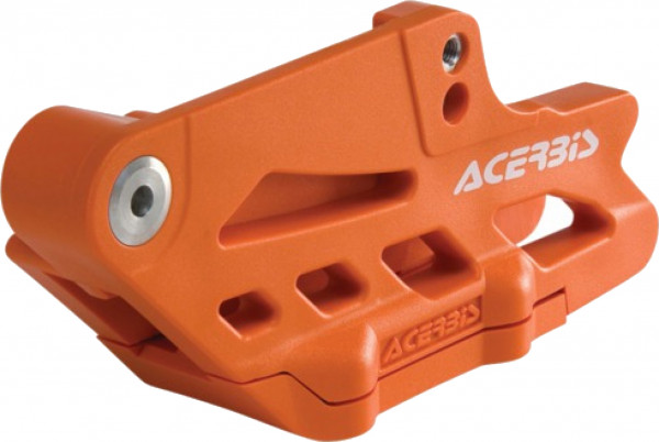 Acerbis ACERBIS CHAIN GUIDE KTM 07-19 ORANGE