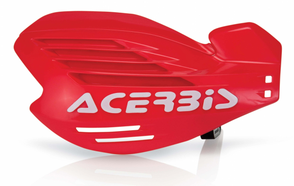 Acerbis ACERBIS HANDGUARDS X FORCE RED
