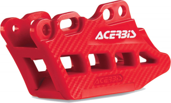 Acerbis ACERBIS CHAIN GUIDE 2.0 HONDA CRF 250 450 07-19 RED