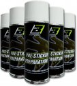 BLACKBIRD PRE STICKER DECAL GRAPHIC PREP CLEANER B5064