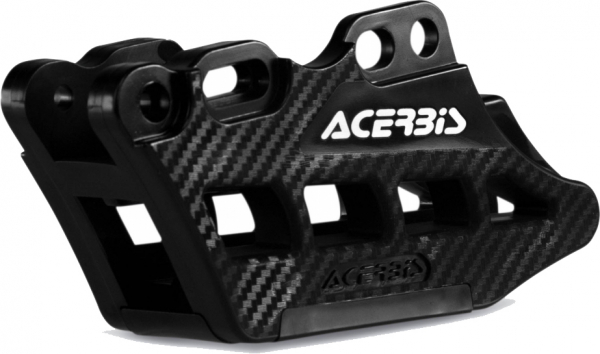 Acerbis ACERBIS CHAIN GUIDE 2.0 YAMAHA YZ 05-19 YZF 03-20 BLACK
