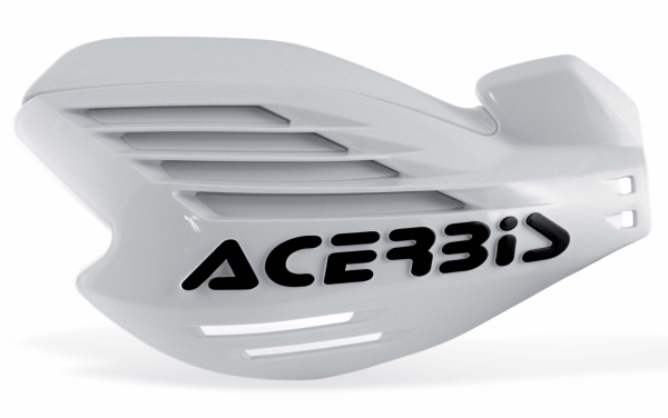 Acerbis ACERBIS HANDGUARDS X FORCE WHITE