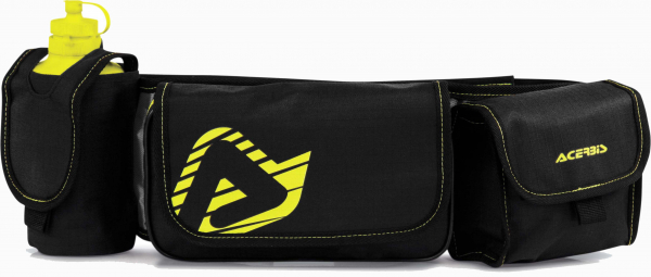 ACERBIS WAISTPACK BUM BAG PROFILE 17033