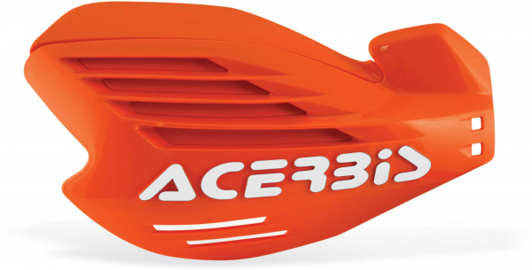 Acerbis ACERBIS HANDGUARDS X FORCE ORANGE 2016