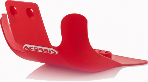ACERBIS SKID PLATE BETA RR250-300 RED 22816.110