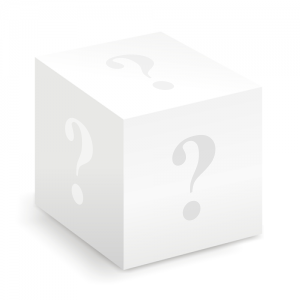 ACERBIS SHOES CORPORATE BLACK RED 44 44 17806.091.044
