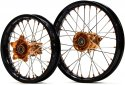 KITE WHEELS ELITE KTM SX 65 16-19 206576790O