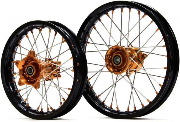 Kite Performance KITE WHEELS ELITE KTM SX 65 16-19