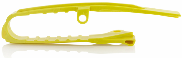 ACERBIS CHAIN SLIDER SUZUKI RMZ 250 19-20 RMZ 450 18-20 YELLOW 23071.060