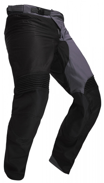 ACERBIS PANTS ENDURO ONE BLACK GREY 32 32 22869.318.032