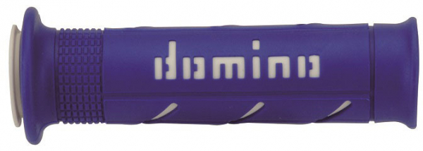 Domino DOMINO GRIPS ROAD A250 BLUE WHITE