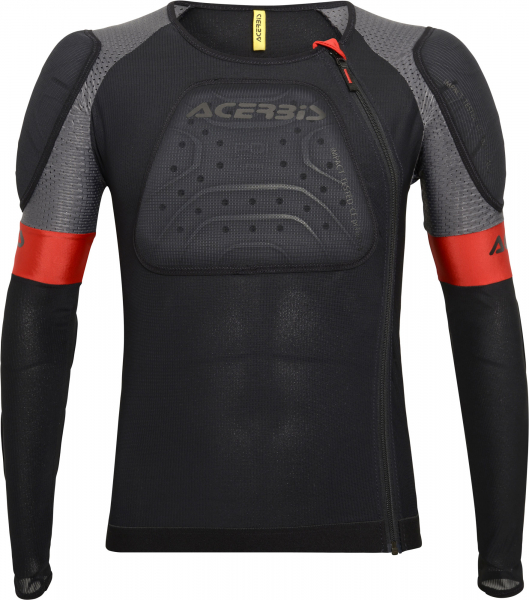 ACERBIS ARMOUR X-AIR XXL XXL 23292.090.069
