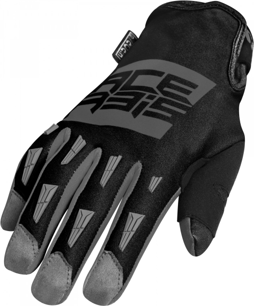 ACERBIS GLOVES MX-WP WATERPROOF XXL 23264.293.069