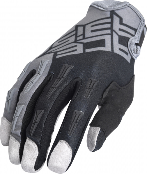 ACERBIS GLOVES MX X-P BLACK SMALL 23408.293.062