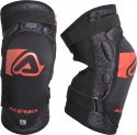 ACERBIS KNEE GUARD SOFT JUNIOR 23455.323