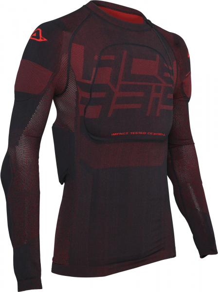 ACERBIS ARMOUR X-FIT FUTURE L/XL Large/XL 23406.090.067