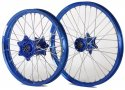 KITE WHEELS ELITE YAMAHA YZF 450 14-19 CDR REPLICA 205095370CB