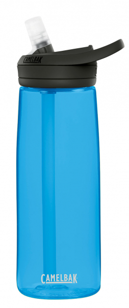Camelbak CAMELBAK BOTTLE EDDY 750ml TRUE BLUE
