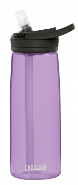 Camelbak CAMELBAK BOTTLE EDDY 750ml DUSTY LAVENDER