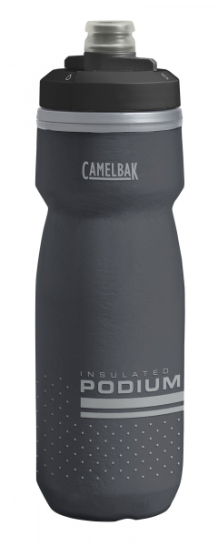 Camelbak CAMELBAK PODIUM CHILL 620ml BLACK