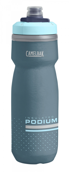 Camelbak CAMELBAK PODIUM CHILL 620ml TEAL