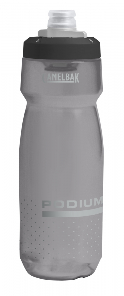 Camelbak CAMELBAK PODIUM BOTTLE 710ml SMOKE