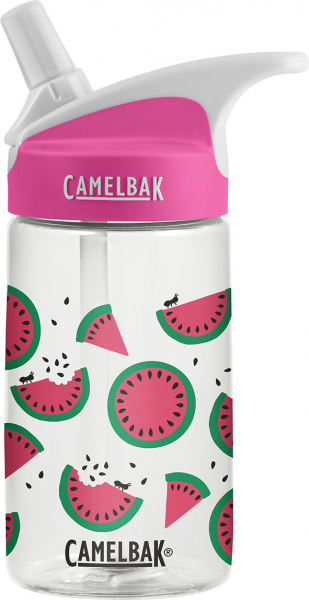 Camelbak CAMELBAK BOTTLE KIDS WATER MELON